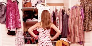 kak-obnovit-garderob