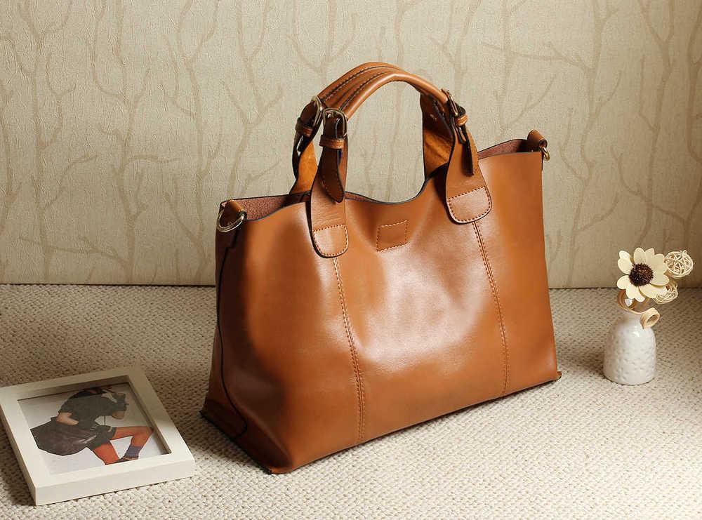 Алиэкспресс сумка из натуральной кожи