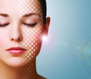 osobennosti-lazernoy-kosmetologii-lica