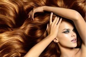 купить краску для волос redken