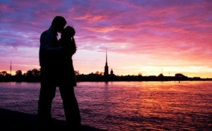 piterskaya-romantika