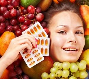 argumenty_v_polzu_priema_kompleksa_vitaminov