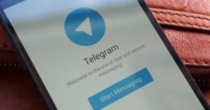 otsledit-posylku-v-telegram-ili-v-prilozhenii