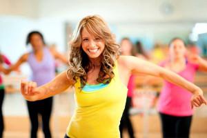 fitness-tanci