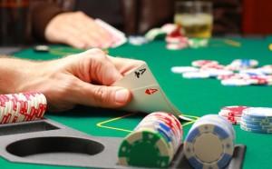 poker-dom