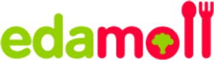 internet-supermarket-edamoll-snova-v-stroyu