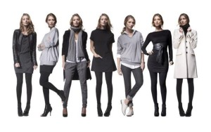 basic-garderob
