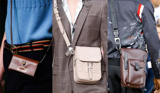 80589bb447fe Мужские сумки, выполненные из кожи, будут отлично смотреться в любой  обстановке. Данный аксессуар подойдет, как молодому парню, так и мужчине в  солидном ...