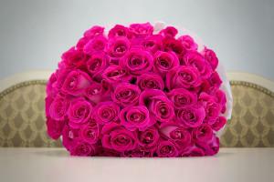 krasivoe-oformlenie-i-dostavka-svezhih-cvetov-na-dom