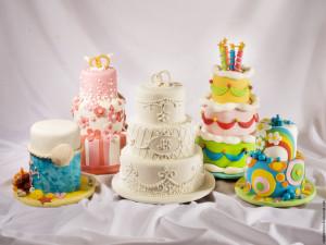 plyusi-izgotovleniya-torta-na-zakaz