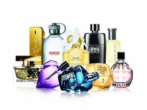 parfumeriy