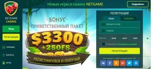 netgame-casino (1)