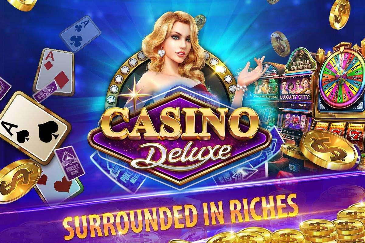 casino-deluxe