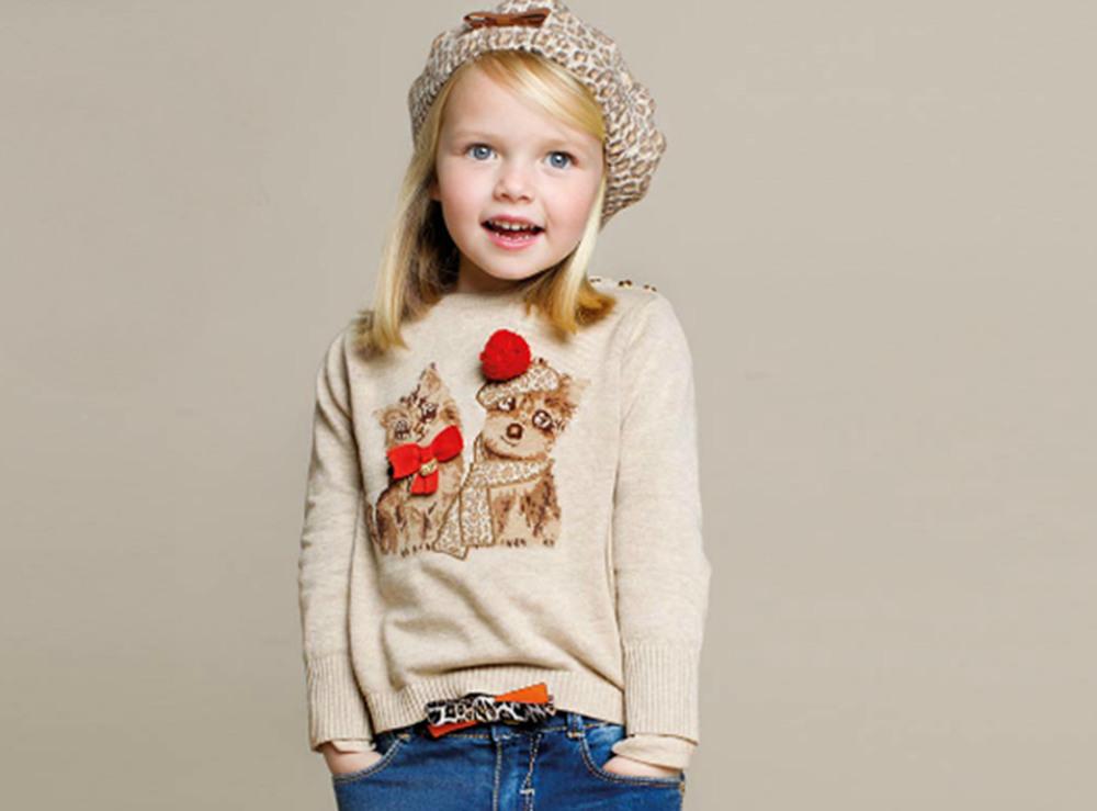 internet-magazin-detskoj-odezhdy-stilnye-obrazy-dlya-malyshej