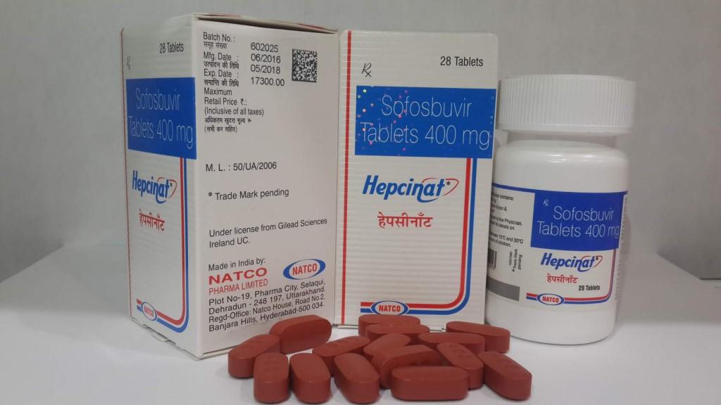 sofosbuvir-priznannii-preparat