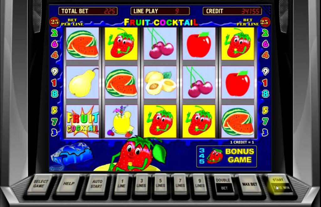 kazino-vulkanm