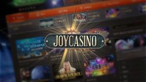 joycasino-678