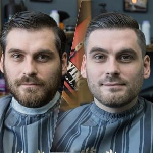 chto-takoe-barberschop