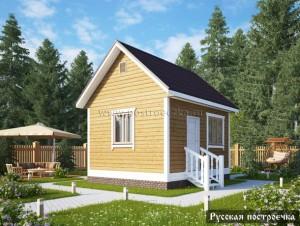 derevjannyj-dom