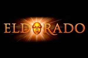 eldorado-mainpic