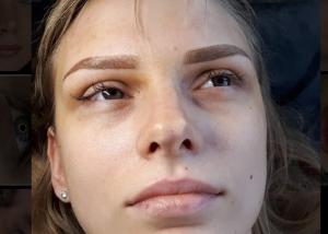 permanentnyj-makijazh