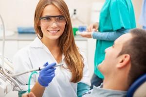 vybor-stomatologii