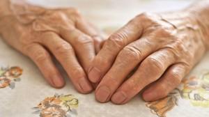 artroz-palcev-ruk