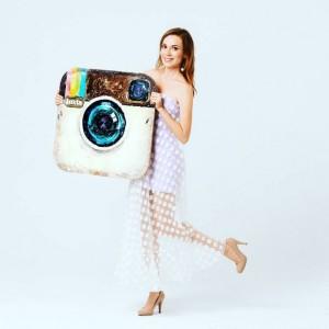 blogery-instagramma
