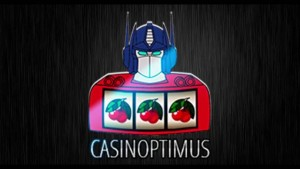kasino-optimus