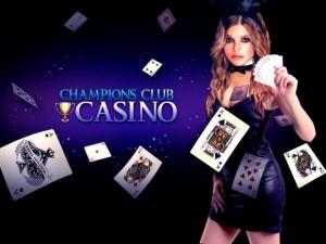 kazino-champion