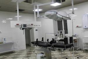 miniflebektomija