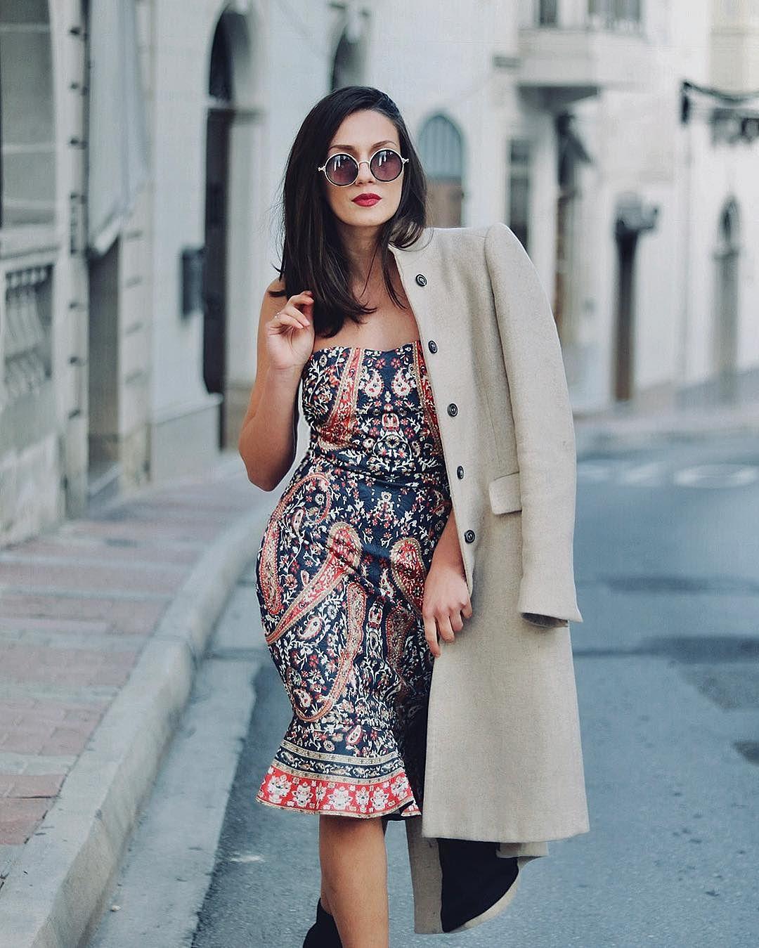 moda-2019