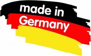 tovary-iz-germanii