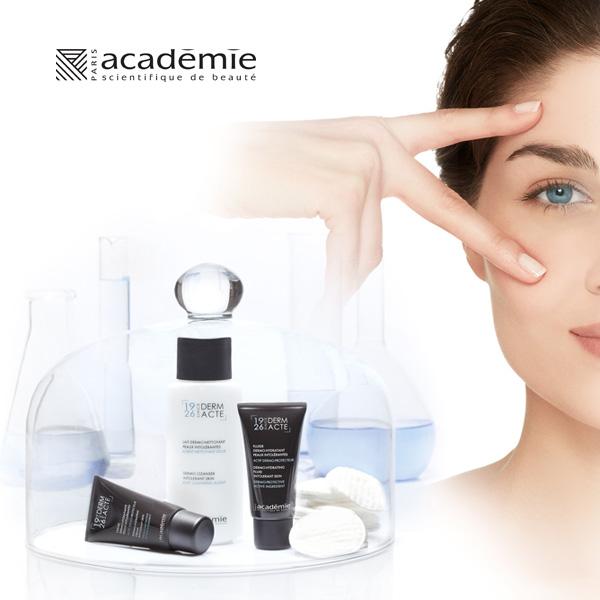 kosmetika-akademi