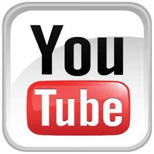 nakrutka-youtube