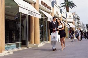 shopping-na-lazurnom-beregu