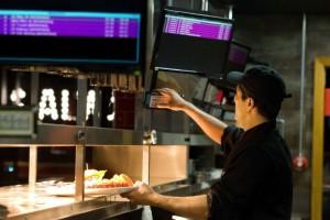 avtomatizaciya-restorana