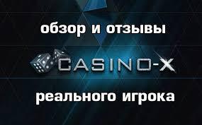 casinix