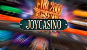 dzhoj-kazino