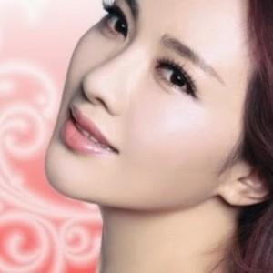 korejskaja-kosmetika