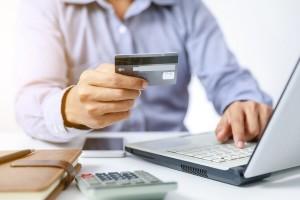 kredit-na-kartu