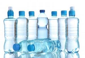 pitjevaja-voda