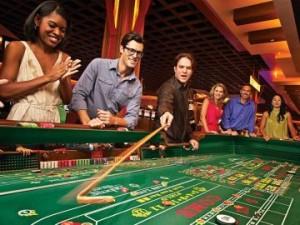 golden-kazino