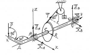 obuchenie-teoreticheskoj-mehaniki