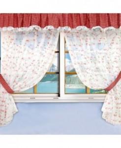 domashnij-tekstil